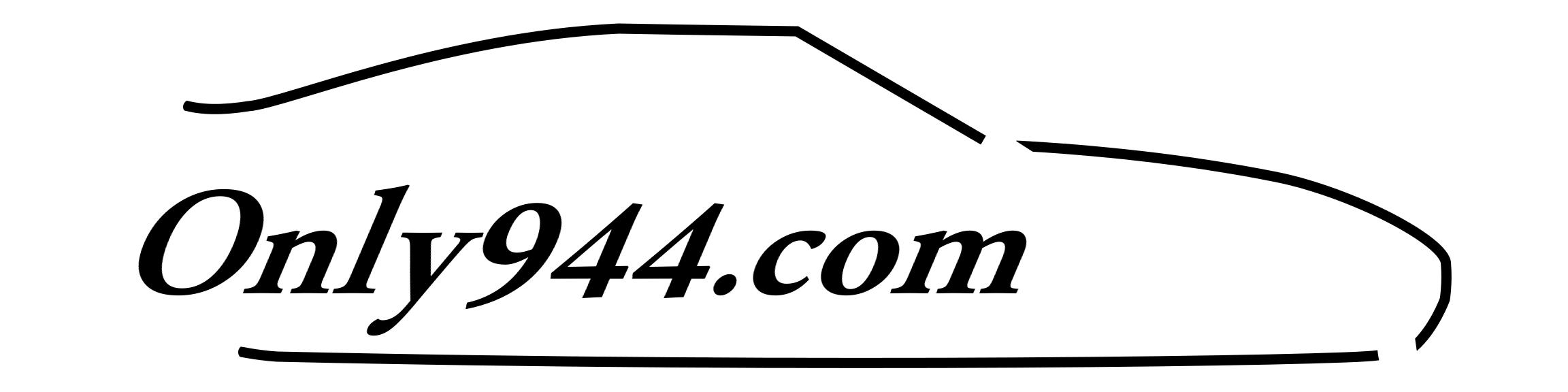 Only944.com